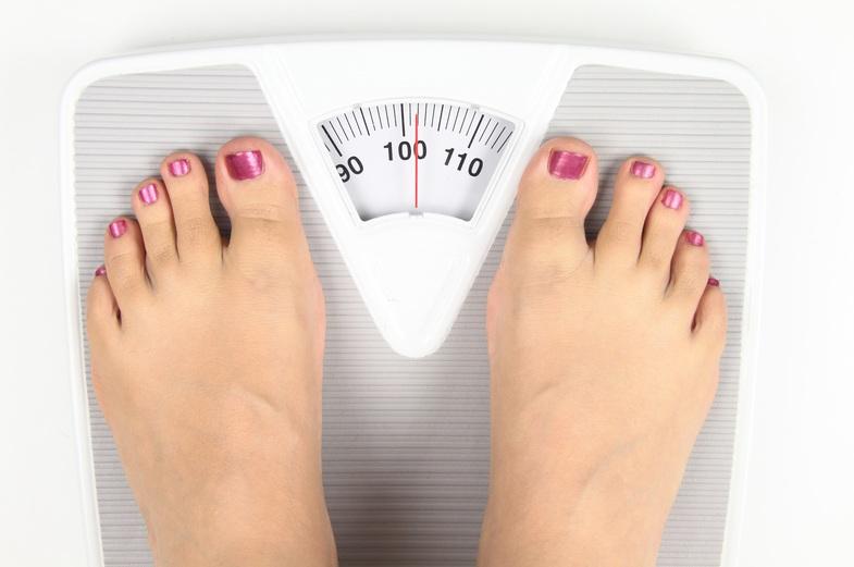 Kacang Tanah Untuk Menurunkan Berat Badan